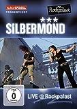 Silbermond - Live At Rockpalast (Kultur Spiegel)