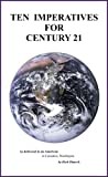 img - for Ten Imperatives For Century 21 book / textbook / text book