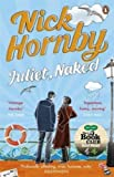 Juliet, Naked (0141020644) by Hornby, Nick