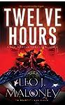 Twelve Hours (A Dan Morgan Thriller B...