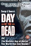 echange, troc Day Of The Dead [Import anglais]