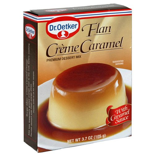 dr-oetker-flan-creme-caramel-37-ounce-boxes-pack-of-12
