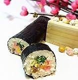 【太巻き寿司】【節分】【恵方巻き】国産米使用、冷凍だから長持ち!2本セットで販売!