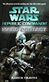 Hard Contact (Star Wars