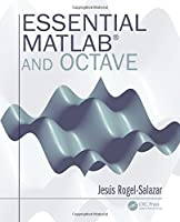 Essential MATLAB and Octave Front Cover