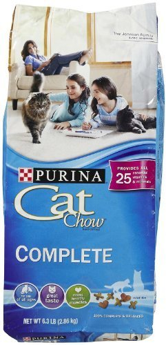 purina-cat-chow-63-pound-by-nestle-purina-pet