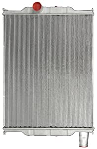 Spectra Premium 2001-3527 Complete Radiator at Sears.com