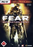 FEAR - Mission Perseus uncut