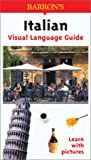 Italian Visual Language Guide