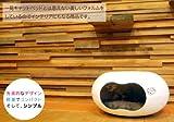 キャットインドーナツ 美しいフォルムのキャットベッド