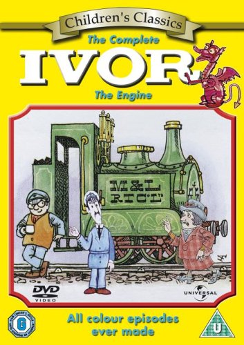 the-complete-ivor-the-engine-all-colour-episodes-ever-made-dvd