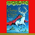 Magic Tree House, Book 29: Christmas in Camelot (       UNABRIDGED) by Mary Pope Osborne Narrated by Mary Pope Osborne
