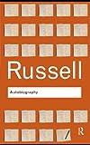 Autobiography (Routledge Classics)