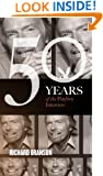 Richard Branson: The Playboy Interview (50 Years of the Playboy Interview)
