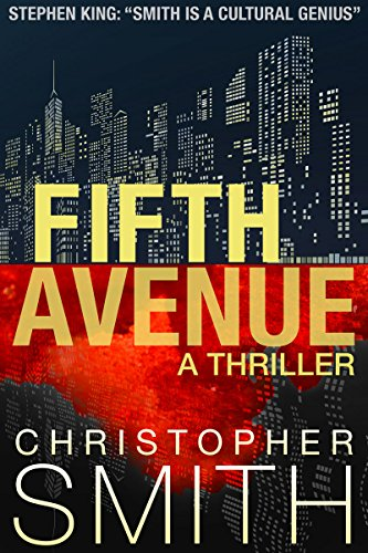 fifth-avenue-book-one-in-the-fifth-avenue-series