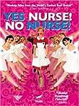 Yes Nurse No Nurse