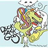 Noise Noise & More Noise (Dig)by Duck Duck Goose