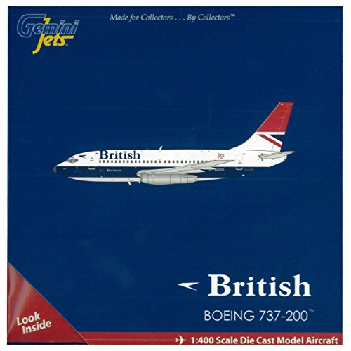 gemini-jets-gjbaw136-ba-british-airways-boeing-737-200-negus-1400-diecast-model