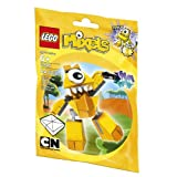 LEGO Mixels 41506 Teslo Building Set