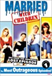 Married... with Children - The Most O...