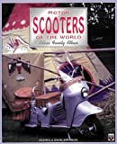 Scooters: Color Family Album (Colour Album Series)