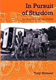 Tony Hewson In Pursuit of Stardom: Les Nomades du Velo Anglais