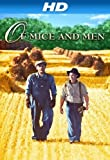 Of Mice And Men [HD]
