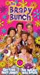 Brady Bunch 4: Getting Davy & Subject...