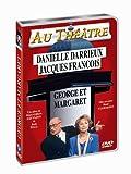 echange, troc Georges et margaret d.darrieux