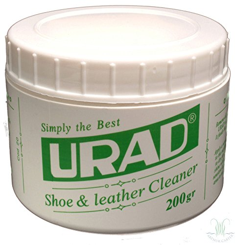 urad-shoe-and-leather-cleaner-and-polish-for-shoes-bags-sofas