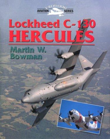 lockheed-c-130-hercules-aviation-crowood-series