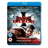 The Red Baron [Blu-ray] [2008]by Tom�s Koutn�k