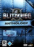 Blitzkrieg Anthology (PC)