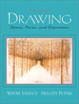 Free Drawing: Space, Form, and Expression Ebook & PDF Download
