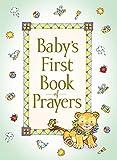 Babys-First-Book-of-Prayers