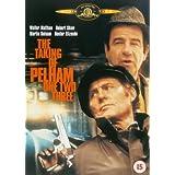 The Taking Of Pelham One Two Three [DVD]by Walter Matthau