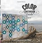 Color Continuum - Monochromatic: Five...