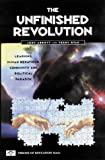 The Unfinished Revolution (Visions of education series) (1855390647) by Abbott, John