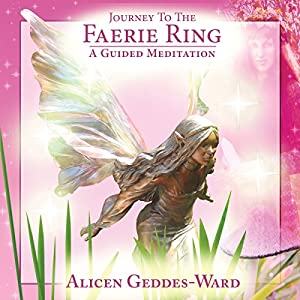Journey to the Faerie Ring Speech
