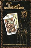 img - for Tarot Cafe, The Volume 3 book / textbook / text book