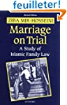 Marriage on Trial: Islamic Family Law...