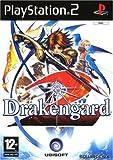 echange, troc Drakengard 2
