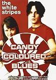 The White Stripes - Candy Coloured Blues [DVD] [2006] [NTSC]