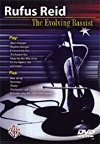 Evolving Bassist [DVD] [Import]
