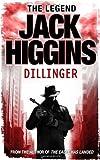 Jack Higgins Dillinger