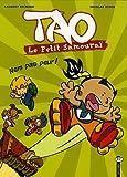 """Afficher """"Tao le petit samouraï n° 2 Nem pas peur !"""""""