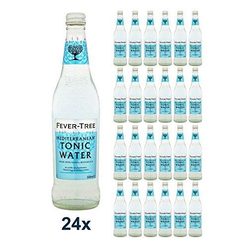 Fever-Tree-Naturally-Light-Indian-Tonic-Water-200ml-x-Case-of-24