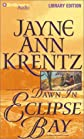 Dawn in Eclipse Bay (Eclipse Bay Series)