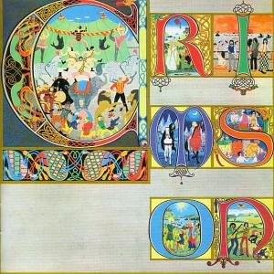King Crimson - Lizard (Remastered) - Zortam Music