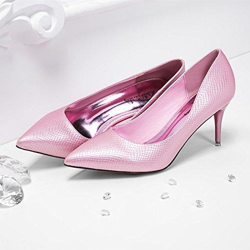 btjc-autunno-scarpe-confortevoli-qualita-professionale-punta-tacchi-a-spillo-scarpe-asakuchi-in-morb